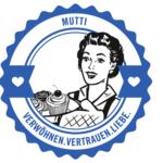 Button_Mutti_WEB
