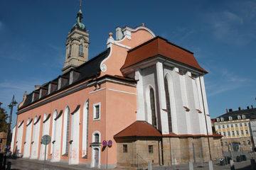 georgenkirche_eisenach