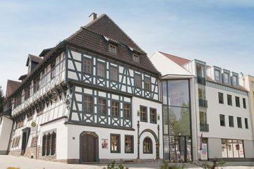 lutherhaus_eisenach_2016-jpeg-1