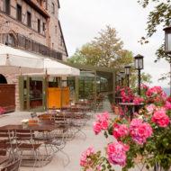 rhadw_wartburg-terrasse_mg_0764