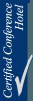 certified-logo-cch-e55a0356