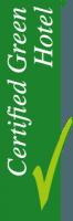 certified-logo-cgh-6ea58b70