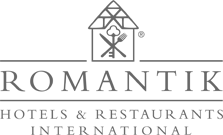 romantikhotels-l