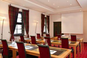 wartburg-hotel-arcona (15)