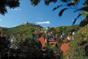 wartburg-hotel-arcona (2)