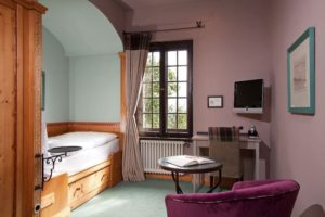 wartburg-hotel-arcona (23)