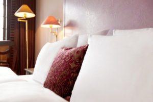 wartburg-hotel-arcona (25)