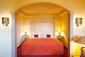 wartburg-hotel-arcona (26)