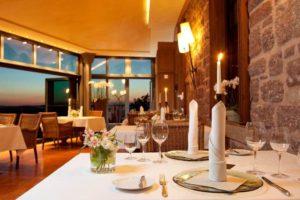 wartburg-hotel-arcona (32)