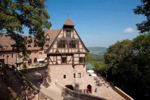 wartburg-hotel-arcona (41)