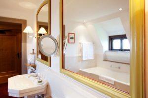 wartburg-hotel-arcona (45)