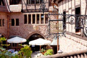 wartburg-hotel-arcona (50)