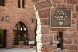 wartburg-hotel-arcona (51)