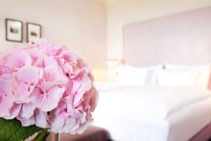 wartburg-hotel-arcona (53)