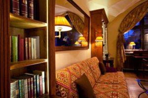 wartburg-hotel-arcona (57)
