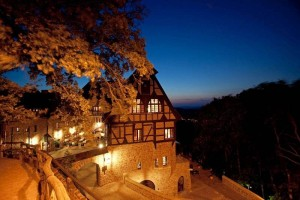 wartburg-hotel-arcona (58)