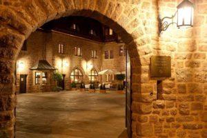 wartburg-hotel-arcona (59)