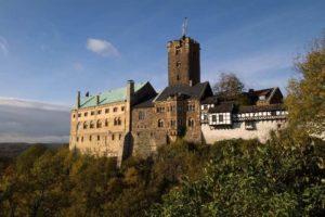 wartburg-hotel-arcona (63)