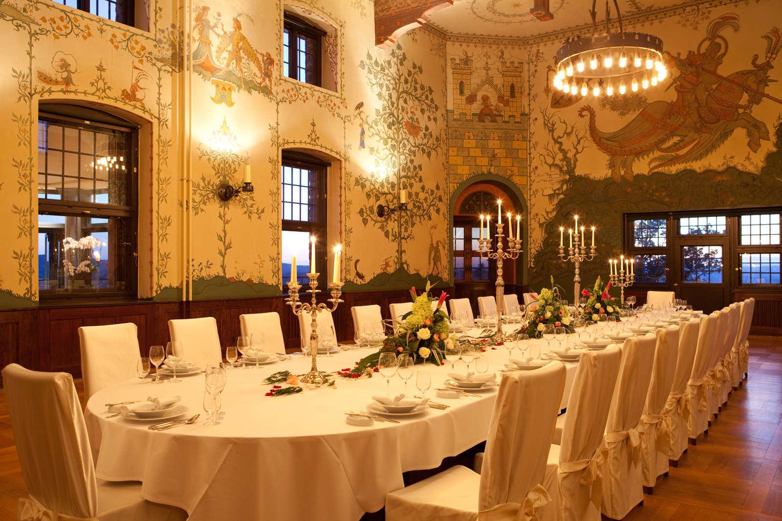 Hotel Arcona Wien