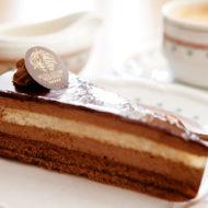 Burgcafe Torte RHadW MG