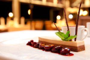 Dessert Landgrafebstube MG
