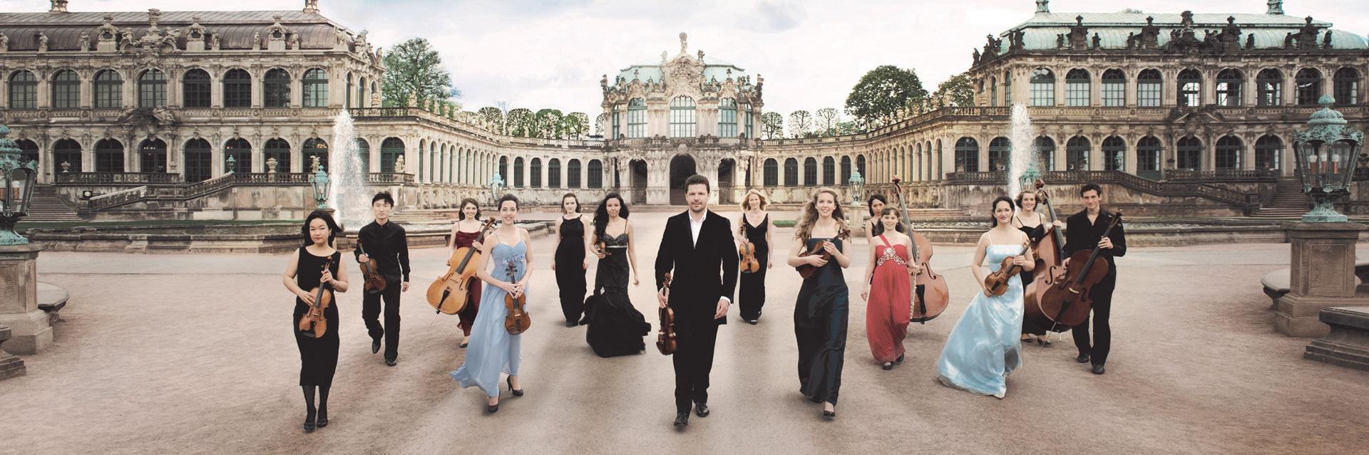 Bild zu Musikland Thüringen
