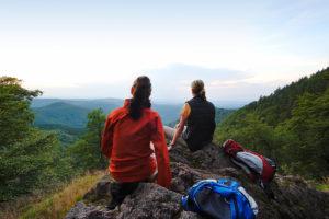 Ostererlebnis – Mit dem Tannhäuser um die Wartburg