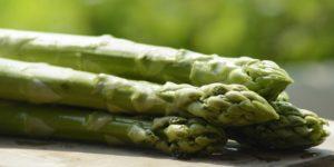 Asparagus 3396242