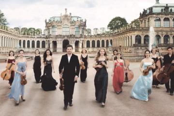 Neue Termine für Musikland 2020 auf der Wartburg