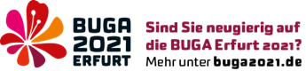 Logo Buga