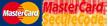 Gutscheine im Wartburghotel mit Mastercard zahlen