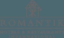 Romantik Hotel Deutschland Logo
